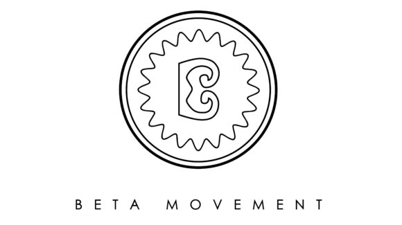 Summer intensive by Dario Mendesevic 'Beta Movement'